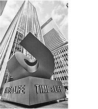 newyorkoffice